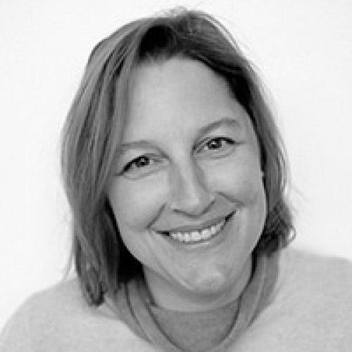 Sylvie Rudaz