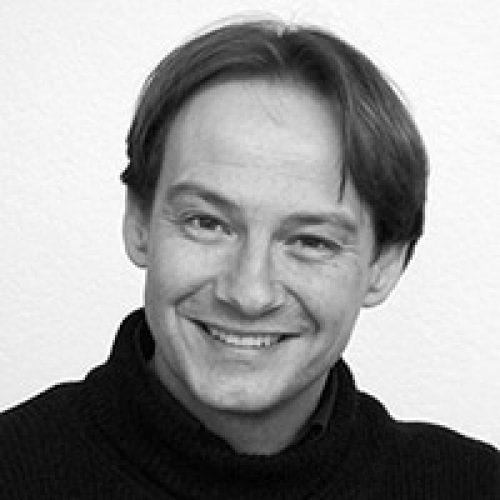 Frédéric Roux