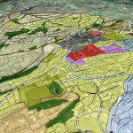 plan-de-zones (1)