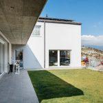 rénovation-maison-gaspoz-extérieur-2
